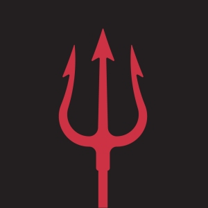 Drietand_logo_zwart