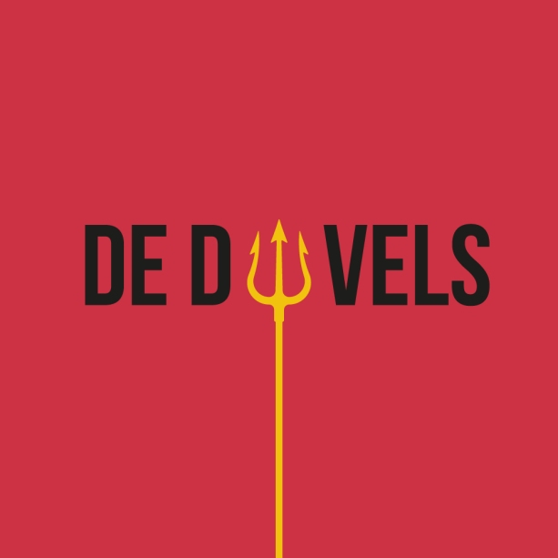 Duivels_rood