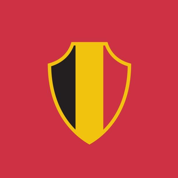 Vlag_rood