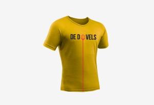 Tshirt_goededoel_deduivels_geel