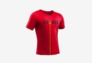 Tshirt_goededoel_deduivels_rood