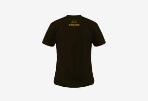 Tshirt_goededoel_derodeduiven_zwart_Back