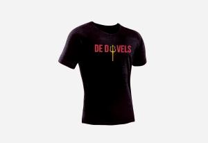 Tshirt_goededoel_duivels_zwart