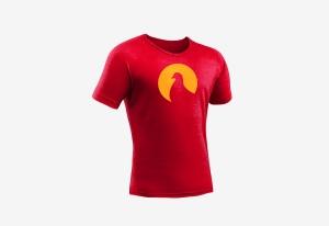 Tshirt_goededoel_duiven_rood