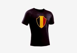 Tshirt_goededoel_Tricolore_zwart
